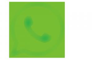 Whatsapp-Vector-Logo-2-300x213